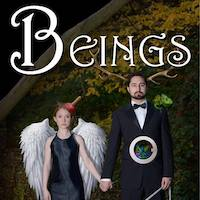 Beings photo